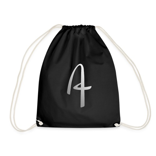 A only - Gymbag