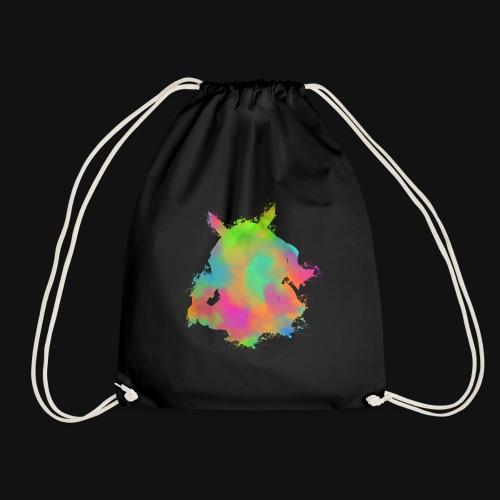 Zephyr Color - Sac de sport léger