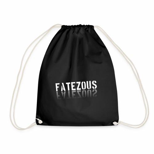 Fatezous Clothes Part 2 - Drawstring Bag