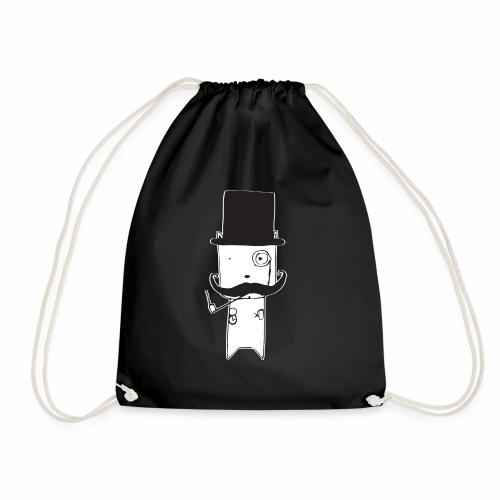 Official Brewski ™ Gear - Drawstring Bag