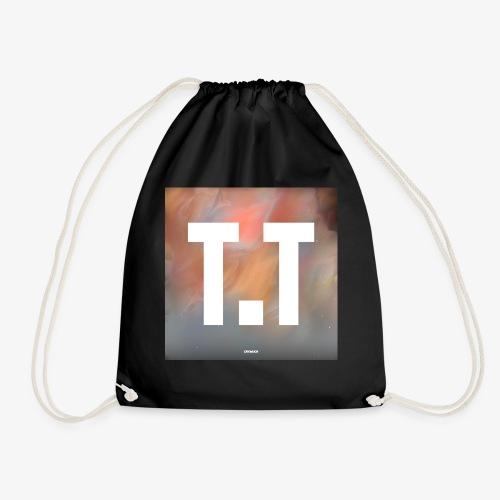 T.T #02 - Turnbeutel