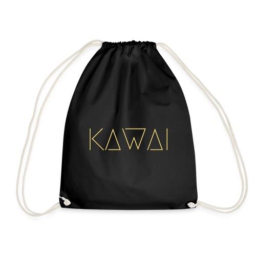 Kawaii7 - Sac de sport léger