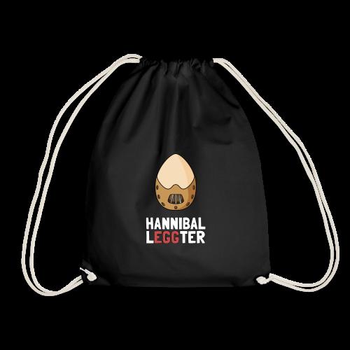 Hannibal Leggter - Sac de sport léger