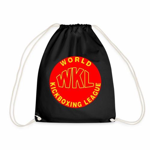 WKL RED - Mochila saco