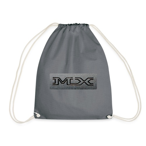 MX - Sacca sportiva