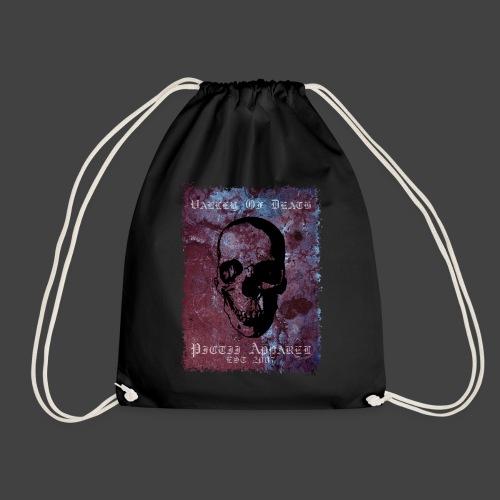 PICTVOD - 1B - Drawstring Bag