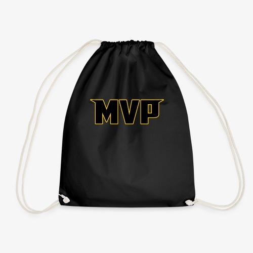 MVP - Turnbeutel