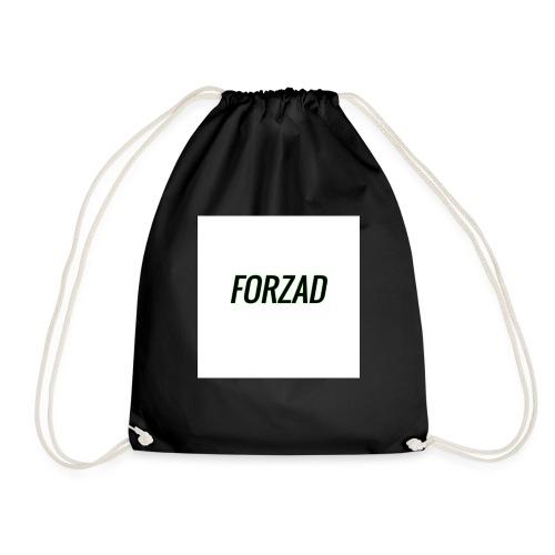 WEFWERR - Drawstring Bag