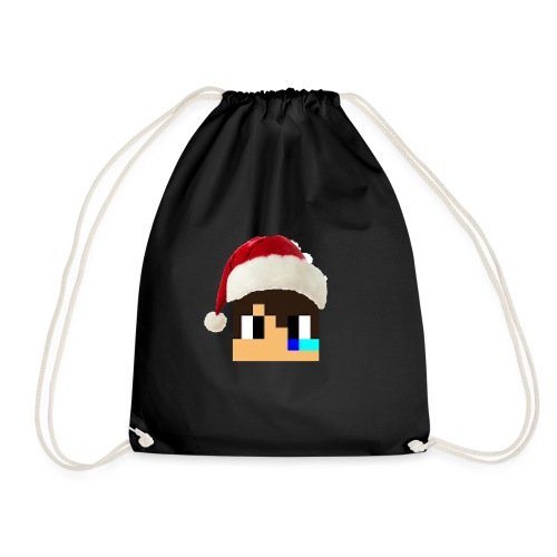 New omg stuff - Drawstring Bag