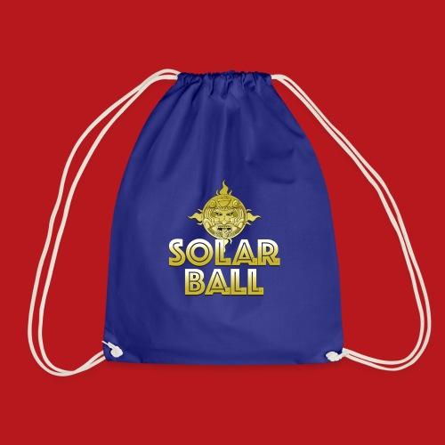 Solar Ball - Sac de sport léger