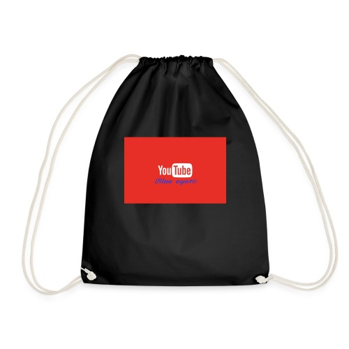 1478968410010 - Drawstring Bag