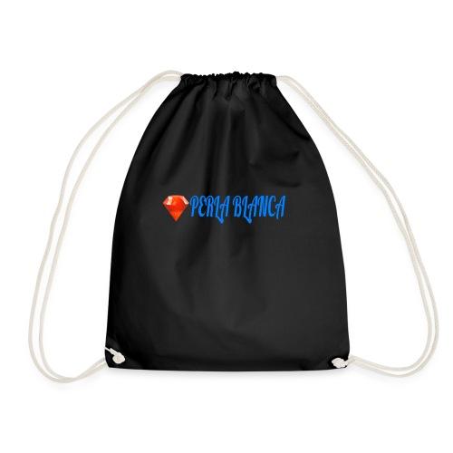 logotipo 2020 03 10T232300 675 - Mochila saco