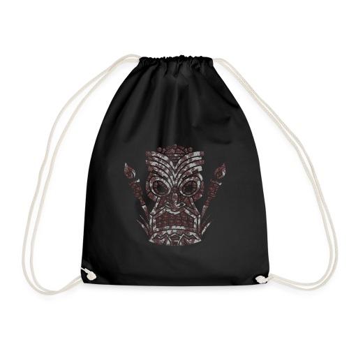 Māui - Drawstring Bag