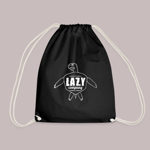 Lazy company - Sac de sport léger