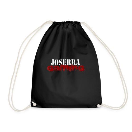 Joserra Gaming Men T-Shirt - Mochila saco