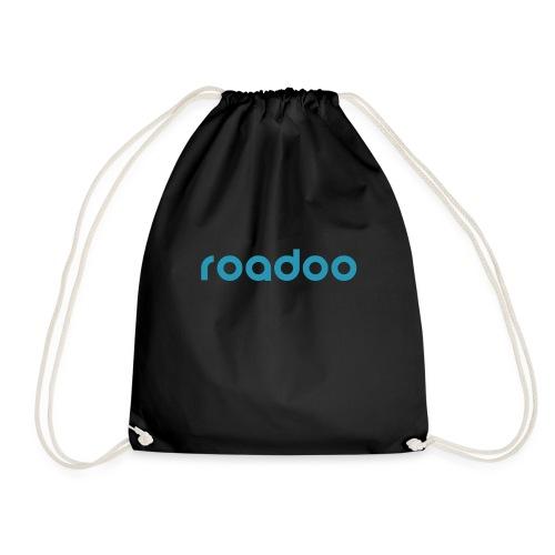 RoadooLogo Lettring2 1 - Sac de sport léger