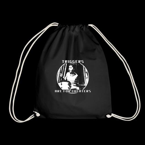 Marisol Bateria - Mochila saco