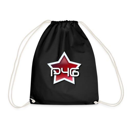 logo P4G 2 5 - Sac de sport léger