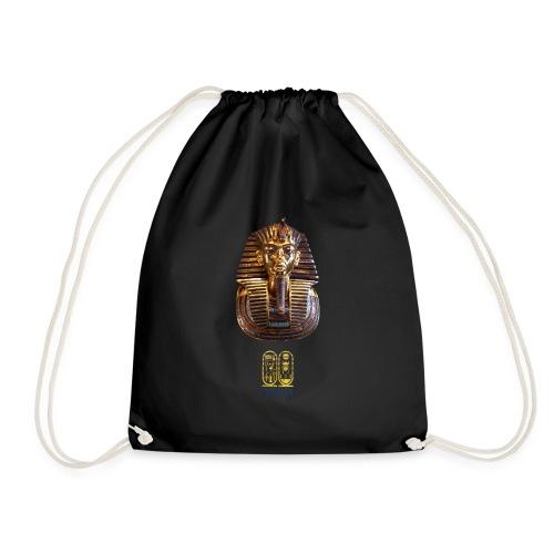 Ancient Egypt 7000 - Drawstring Bag