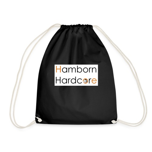 The Olgas Hamborn Edition 2 - Turnbeutel