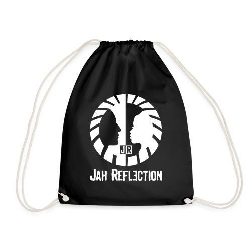 Jah Reflection - Gymtas