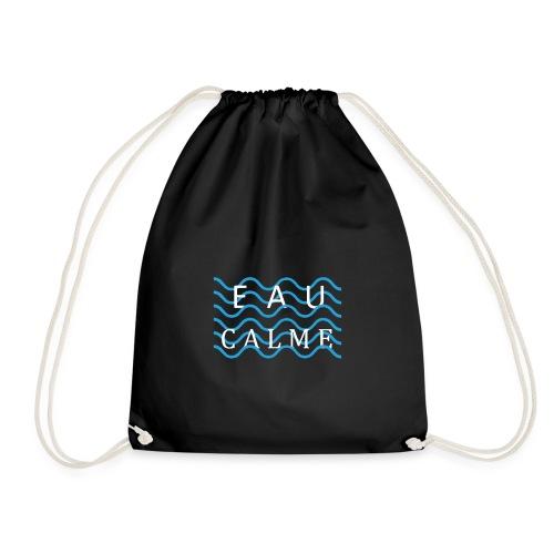 Accessoires - Eaucalme - Sac de sport léger