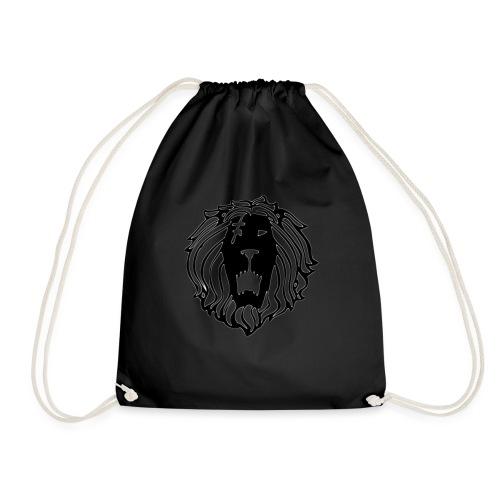 Lion - Mochila saco