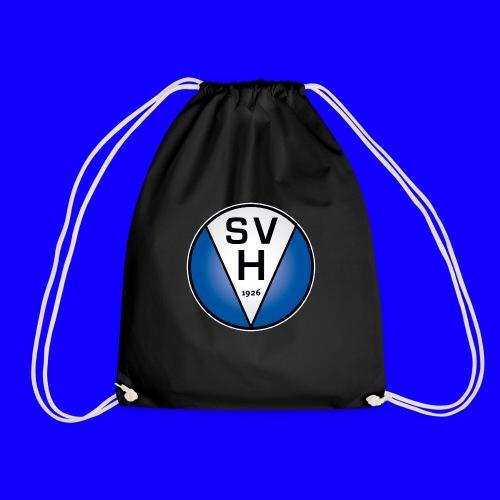 SV Heckendalheim - Turnbeutel