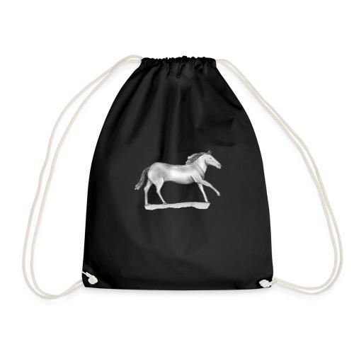 Horse - Sac de sport léger