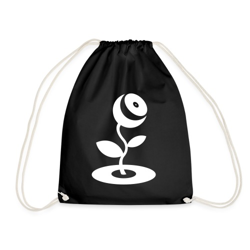 Frohlocker - Drawstring Bag