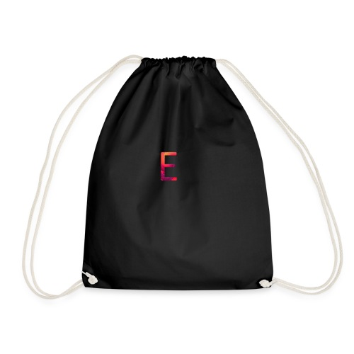 e - Gymbag