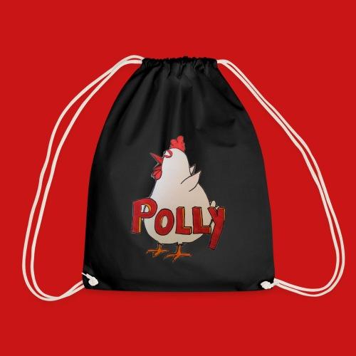 Polly - Sacca sportiva