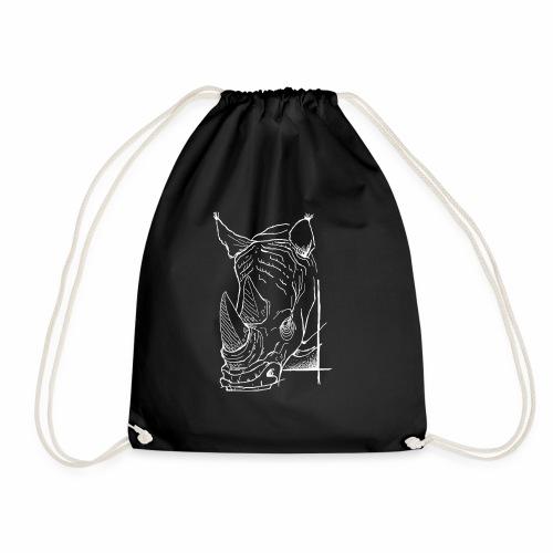 Casquette Rhino - Sac de sport léger