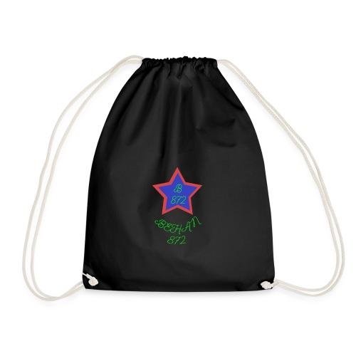 1511903175025 - Drawstring Bag