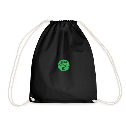 1511988445361 - Drawstring Bag
