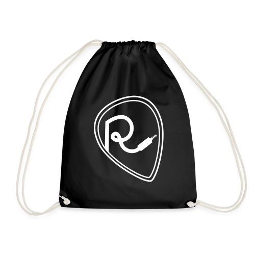 Riffer Logo - Sacca sportiva