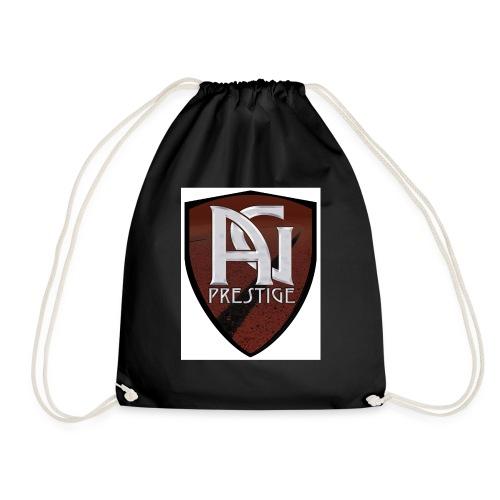 logo Ag prestige - Sac de sport léger