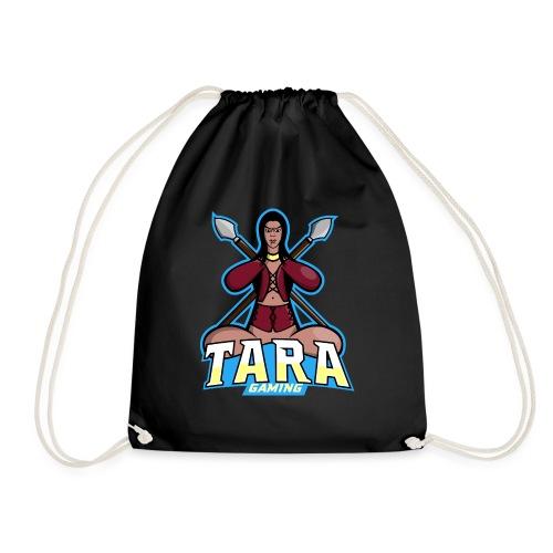Tara Gaming - Mochila saco