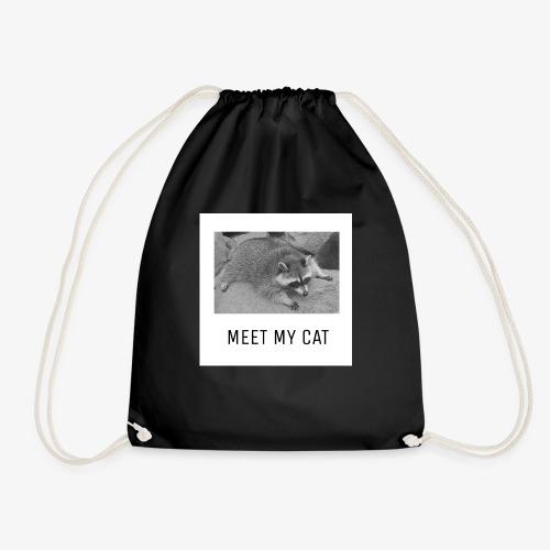 Meet My Cat - Jumppakassi