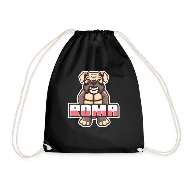 ROMA Bulldog