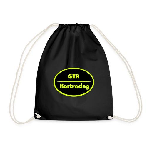 GTR Classic Line - Turnbeutel