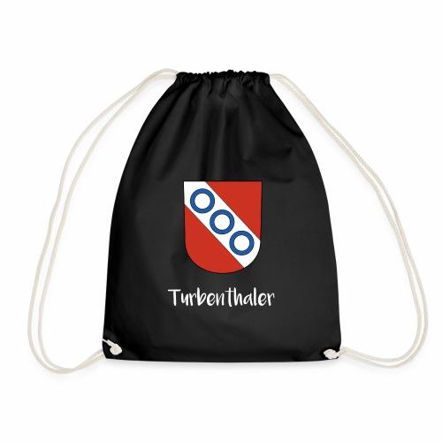 Turbenthaler - Turnbeutel