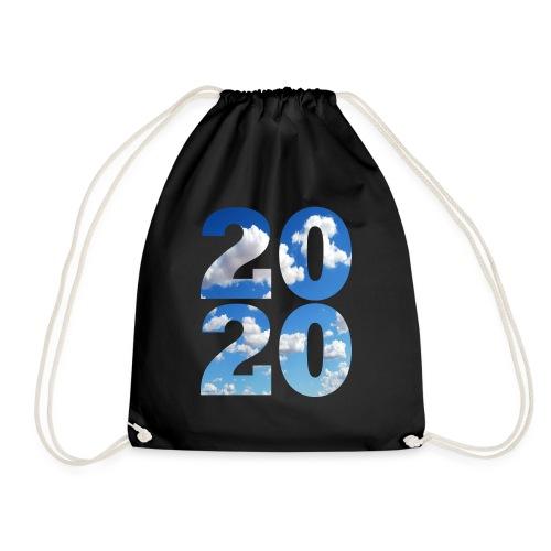 2020 - Turnbeutel
