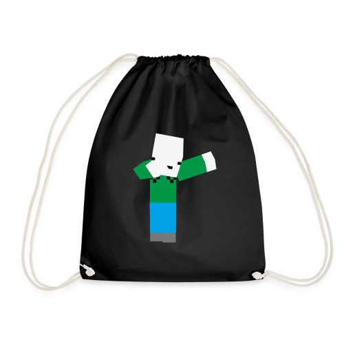 DAB - Drawstring Bag