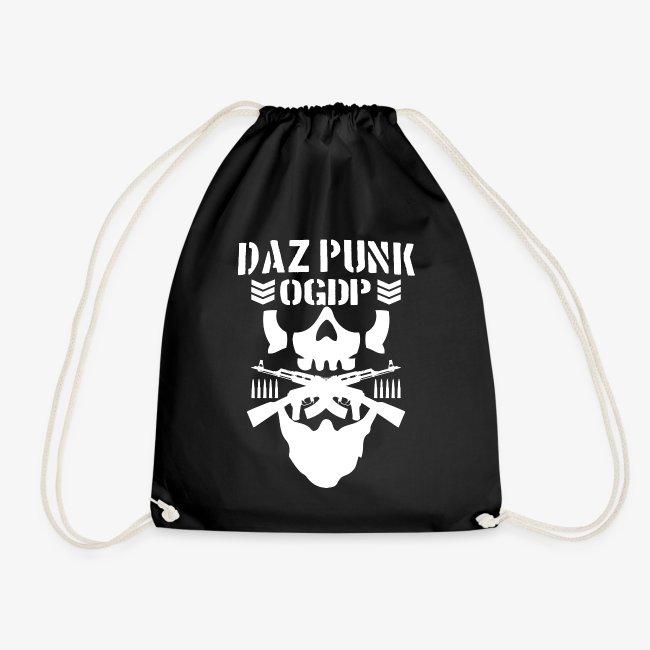 Daz Punk