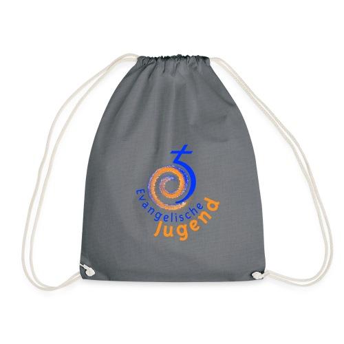 EJHN-Logo-tr2 - Turnbeutel