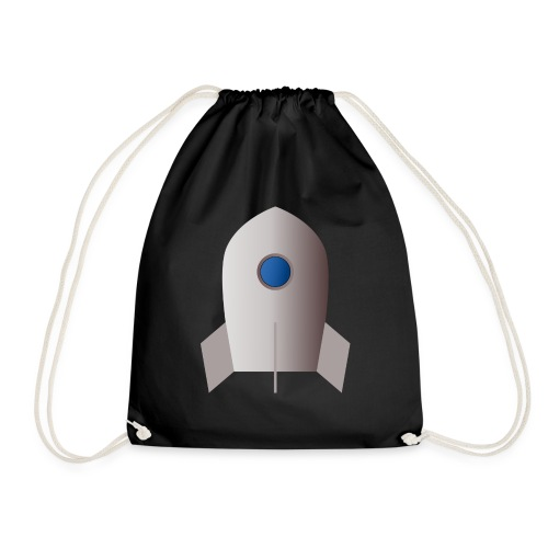SpaceBullet - Sac de sport léger