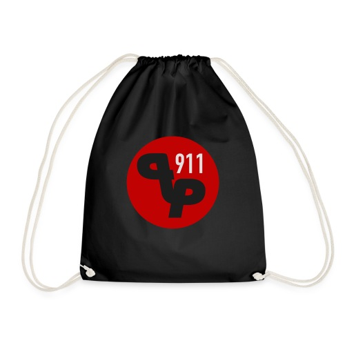 PP911 official logo - Jumppakassi