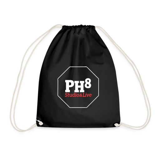 PH8 - Studio & Live - Sac de sport léger