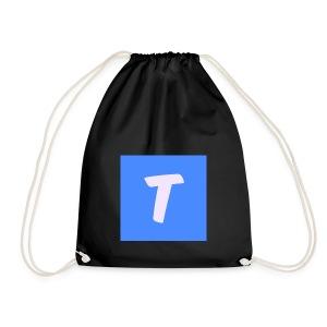 photo 1 - Gymbag